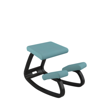 Our most popular chairs. Varier Furniture