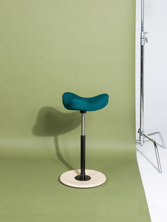 Sito ufficiale | Varier sedia | Sit down, move on | Varier furniture