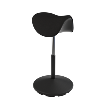 Variable Furniture Balans The Original Kneeling Chair our chairs follow